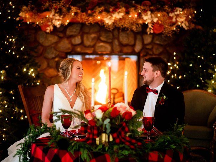 Tmx Sarah Goff Photography Holiday Styled Wedding 112 51 1060931 1555648561 Fort Collins, CO wedding rental