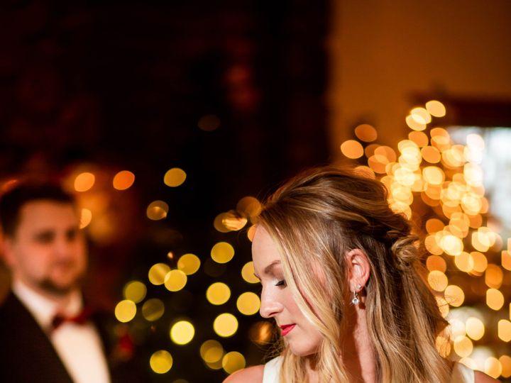Tmx Sarah Goff Photography Holiday Styled Wedding 130 51 1060931 1555648630 Fort Collins, CO wedding rental