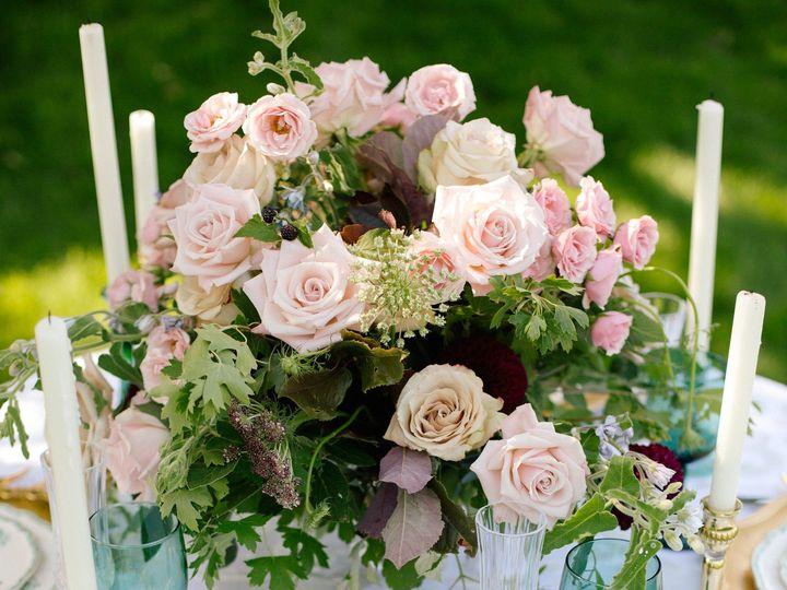 Tmx Table Collaboration 0010 51 1060931 1555648264 Fort Collins, CO wedding rental