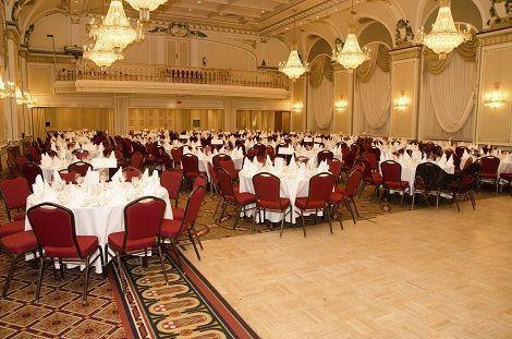 Tmx 1523617459 A4535181c7177948 1523617458 6b930922e9487bf1 1523617454368 8 I Des Moines wedding catering