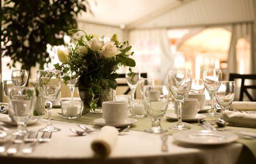 Tmx 1523617459 Ca5658261b57c7be 1523617458 0ac07ba113969bda 1523617454366 6 F Des Moines wedding catering