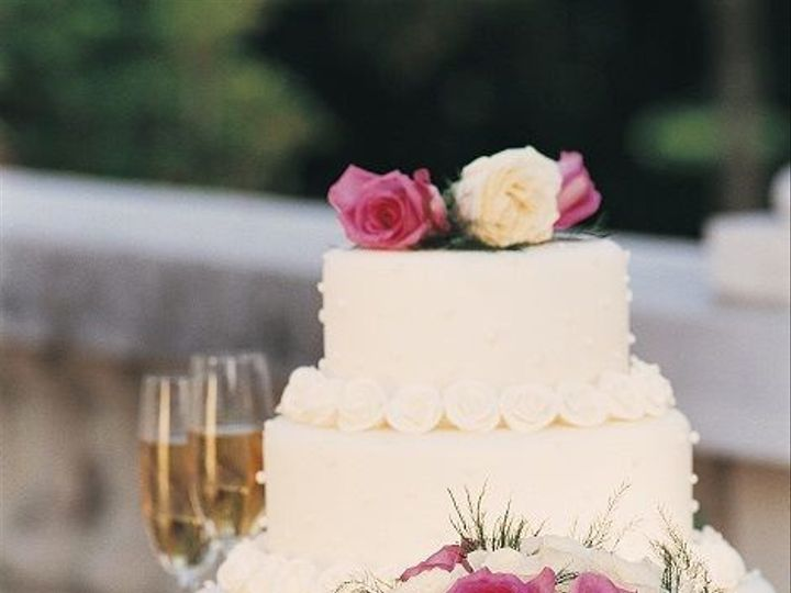 Tmx 1523617459 D0297e4304d38628 1523617458 4d5c60c7eb74aaa5 1523617454369 9 J Des Moines wedding catering