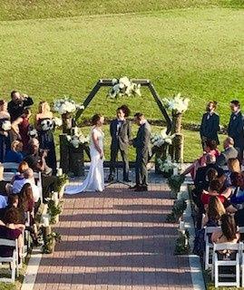 Tmx Wed 10 51 690931 V2 Orlando, FL wedding planner