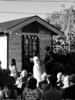 Tmx Wed 11 51 690931 V1 Orlando, FL wedding planner