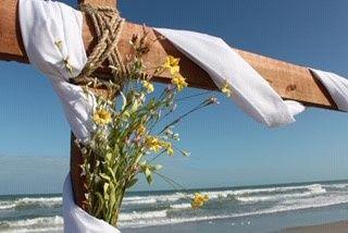 Tmx Wed 15 51 690931 V1 Orlando, FL wedding planner