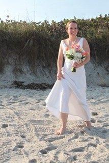Tmx Wed 16 51 690931 V1 Orlando, FL wedding planner