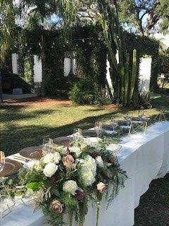 Tmx Wed 18 51 690931 V1 Orlando, FL wedding planner