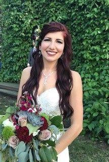 Tmx Wed 20 51 690931 V1 Orlando, FL wedding planner