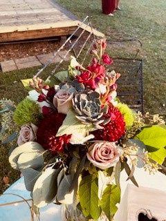 Tmx Wed 21 51 690931 Orlando, FL wedding planner