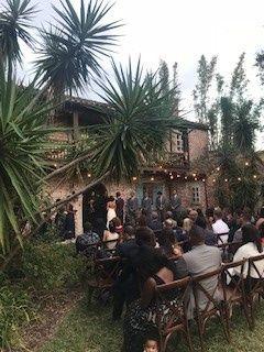 Tmx Wed 22 51 690931 V1 Orlando, FL wedding planner