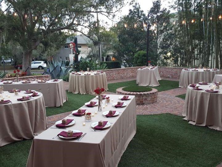 Tmx Wed 24 51 690931 V1 Orlando, FL wedding planner