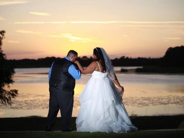 Tmx Wed 4 51 690931 V1 Orlando, FL wedding planner