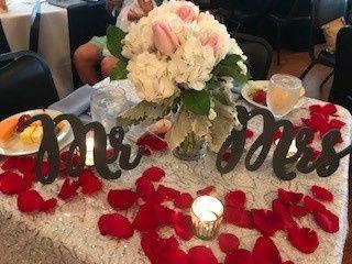 Tmx Wed 6 51 690931 V1 Orlando, FL wedding planner