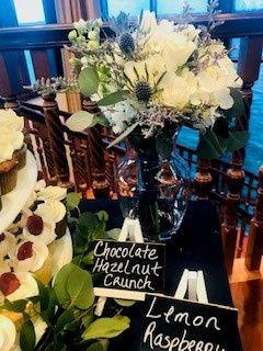Tmx Wed 7 51 690931 V1 Orlando, FL wedding planner