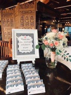 Tmx Wed 8 51 690931 V1 Orlando, FL wedding planner