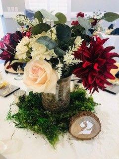 Tmx Wed 9 51 690931 V1 Orlando, FL wedding planner