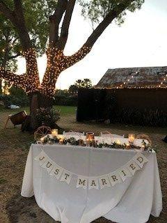 Tmx Wed14 51 690931 V1 Orlando, FL wedding planner