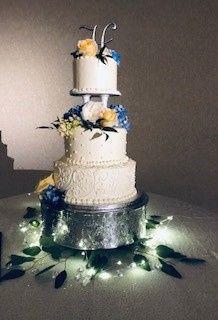 Tmx Wed2 51 690931 V1 Orlando, FL wedding planner