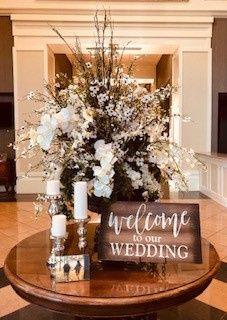 Tmx Wed3 51 690931 V1 Orlando, FL wedding planner