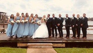 Tmx Wed5 51 690931 V1 Orlando, FL wedding planner