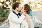 Stephanie Axtell Photography & Videography image