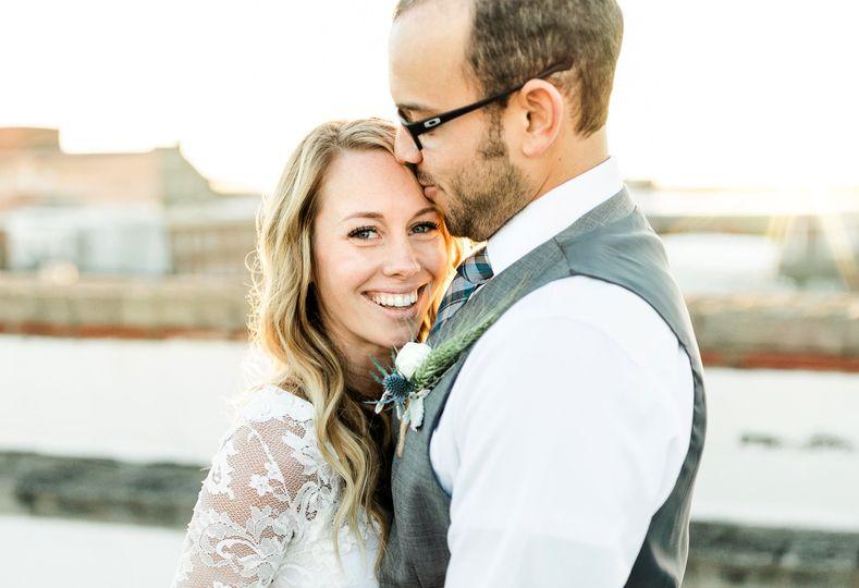 weddingwire try 3 51 790931
