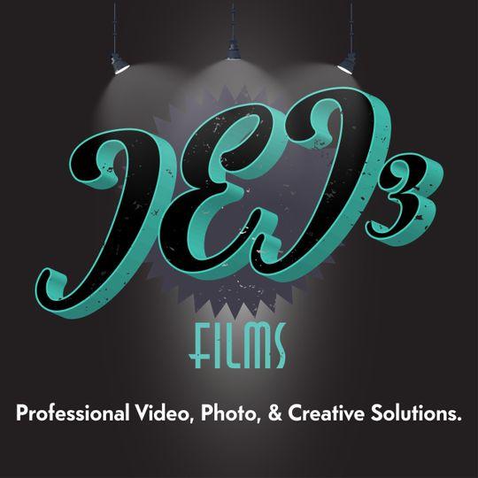 34b48490ee474df8 square logo jej3films 01
