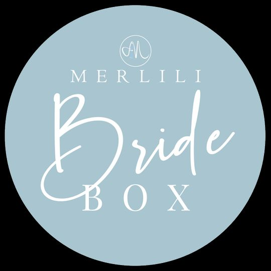 Merlili Bridal Boutique