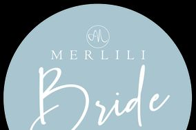 Merlili Bridal Boutique