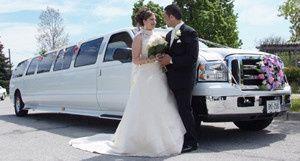 Tmx 1490977652477 Suv Limousine Toronto Ballston Spa, New York wedding transportation