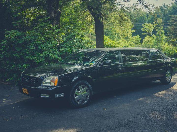 Tmx 1516666494 Dae41a2dfc6af99d 1516666493 A30e9259a59ce989 1516666490181 8 DSC04617 16 1024x6 Ballston Spa, New York wedding transportation