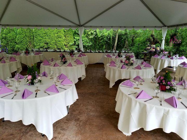 Tmx 1498317974288 20170610151441 Everett, WA wedding catering