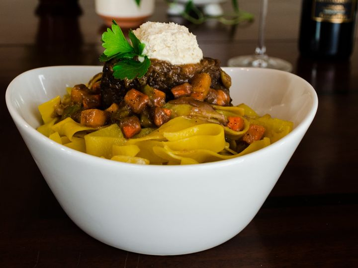 Tmx Italian Pot Roast And Poached Pear Salad 51 971931 161729556658783 Everett, WA wedding catering