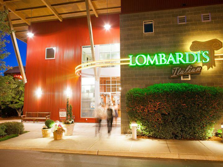 Tmx Lombardis 51 971931 161729539290050 Everett, WA wedding catering