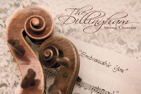 The Dillingham String Quartet
