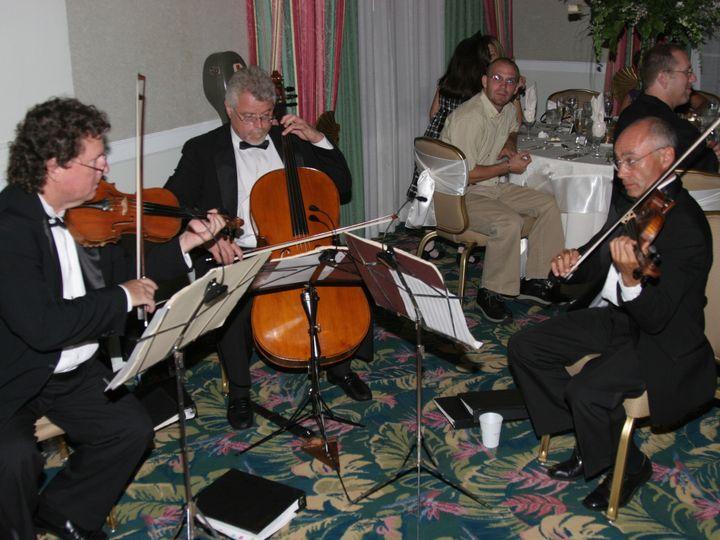 Tmx 1467987362245 Img7283 Tampa wedding ceremonymusic