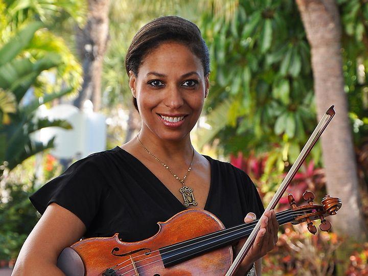 Tmx 1467987378198 Mary C. 3a Tampa wedding ceremonymusic
