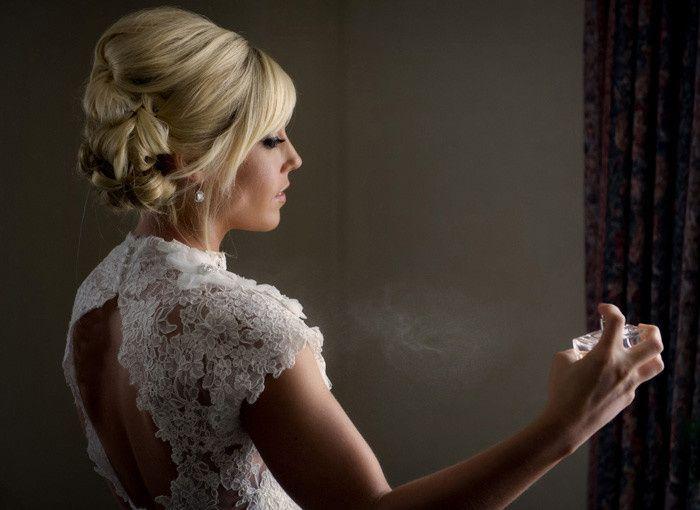 800x800 1374778593394 columbus ohio wedding photography