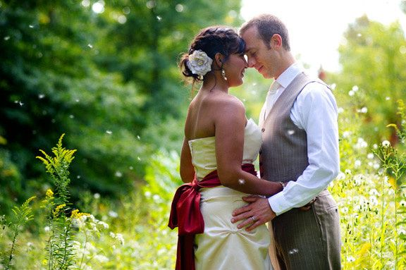 wedding photo blendon woods bly photography columb