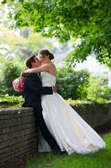 franklin park wedding columbus ohio bly photograph