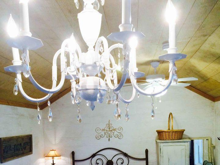 Tmx 1502739623797 Cottkitchenette Dripping Springs, TX wedding venue