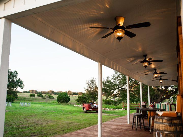 Tmx 1505854153441 Porchandmeadow Dripping Springs, TX wedding venue