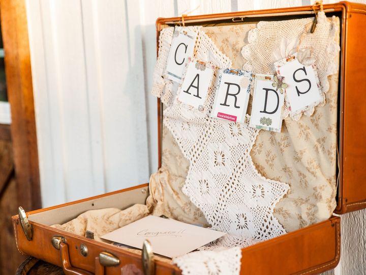 Tmx 1505854236791 Suitcase Dripping Springs, TX wedding venue