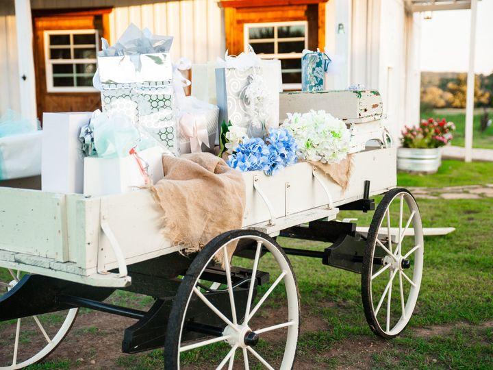 Tmx 1505854288461 Wagongifts Dripping Springs, TX wedding venue