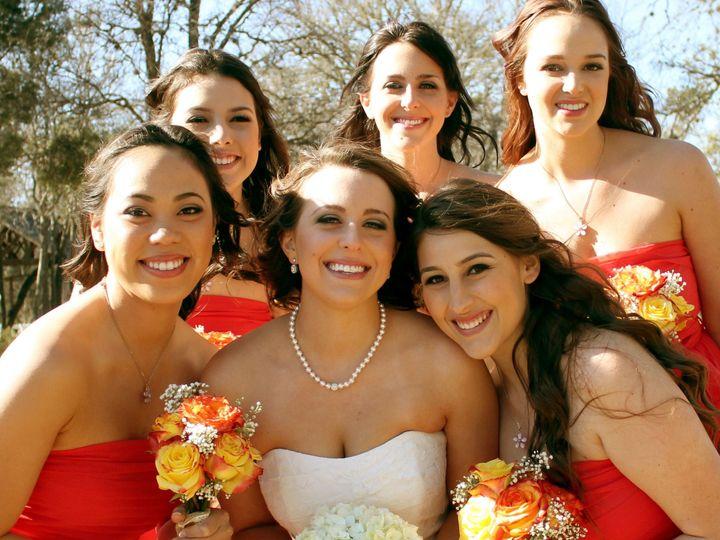Tmx 1509312481887 Img2157 Dripping Springs, TX wedding venue