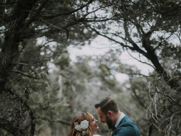 Tmx 1516740139 3d55a149ff0cccc1 1516740137 D0fbcec9d3199e1e 1516740108818 1 IMG 6702 Dripping Springs, TX wedding venue