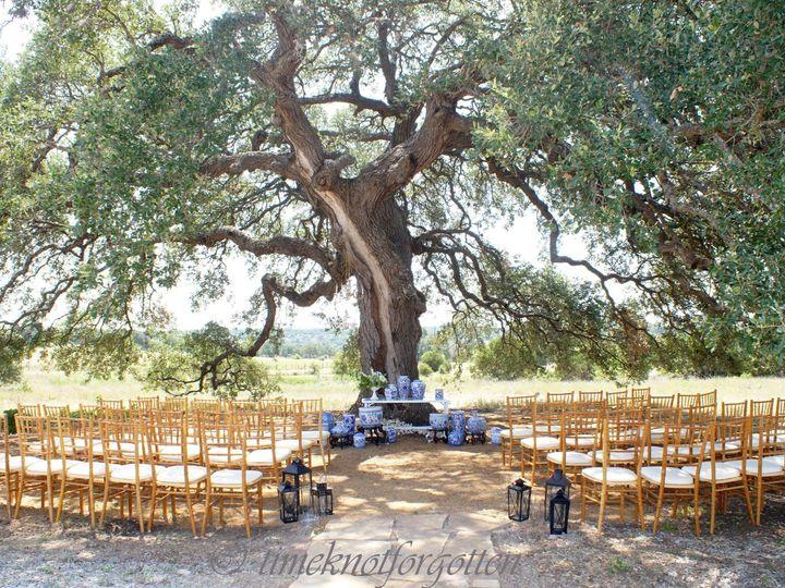 Tmx 1518632030 30564be3ae260d96 1518632028 A32f7a47ec1adfe0 1518632022154 2 CascadeOak Dripping Springs, TX wedding venue