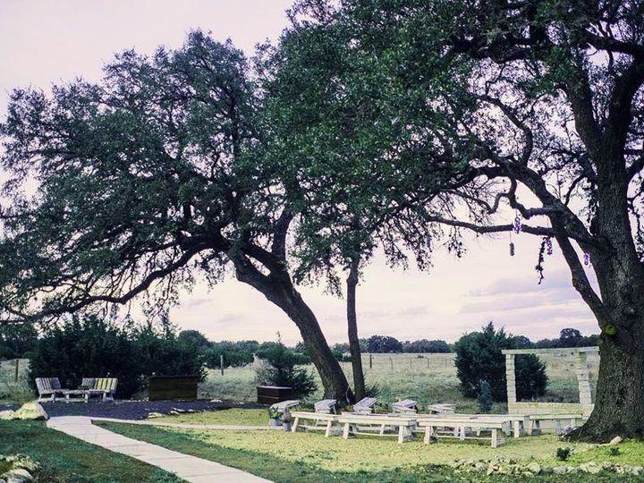 Tmx 1522791577 5efbf7f010a83755 1522791576 94afc821ebe757d1 1522791568962 2 IMG 4074MERCEDES Dripping Springs, TX wedding venue