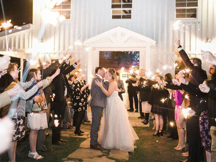 Tmx 1528229963 9b893611bada12a7 1528229961 8da32eb8eccb4ba9 1528229953189 2 Amy4 Dripping Springs, TX wedding venue