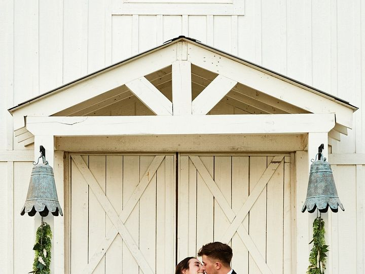 Tmx 302 Claire And Eric Wedding 51 981931 160556276454374 Dripping Springs, TX wedding venue